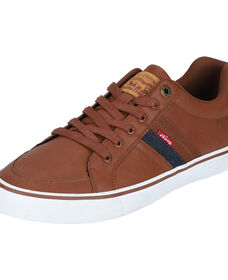 Levi's® Turner Sneakers