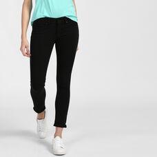Revel™ Super Skinny Jeans