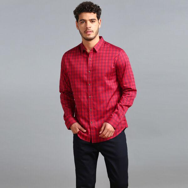 RedLoop™ No Pocket Shirt