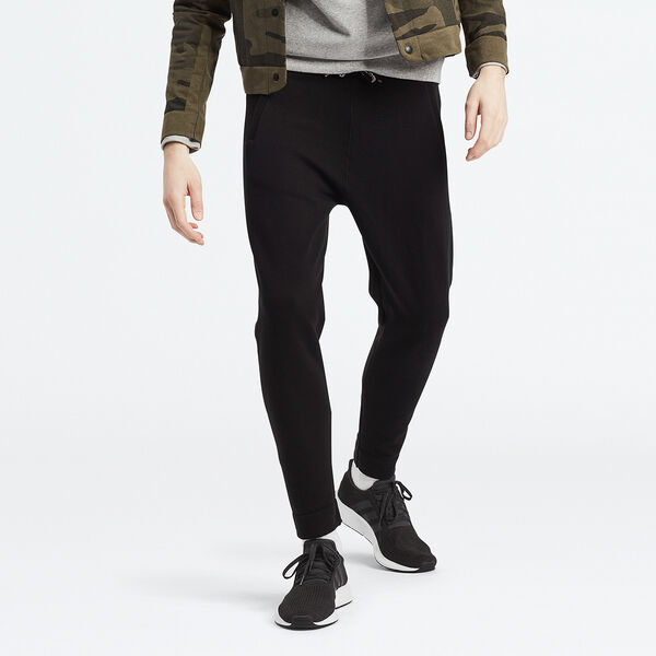 Levi's® Engineered Jeans™ Tapered Jogger
