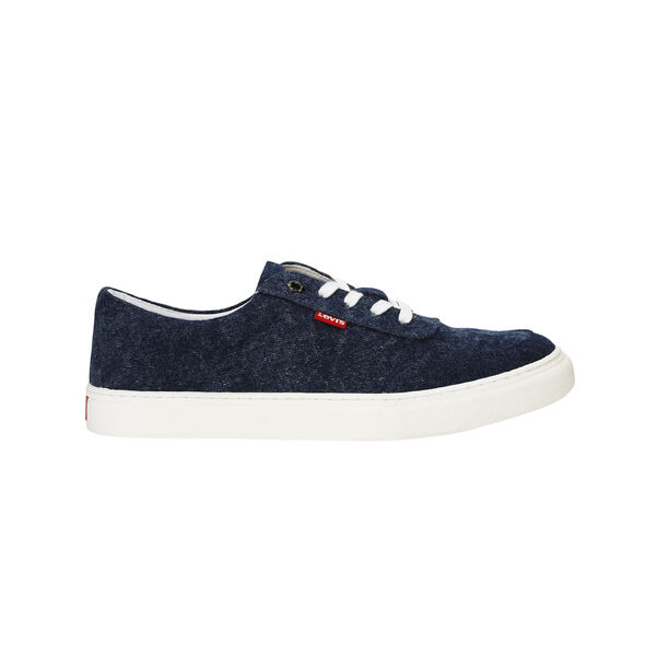 Levi's® Bolton Sneakers