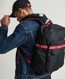 Levi's® L Pack