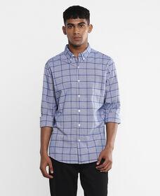 White Tab Standard Shirt