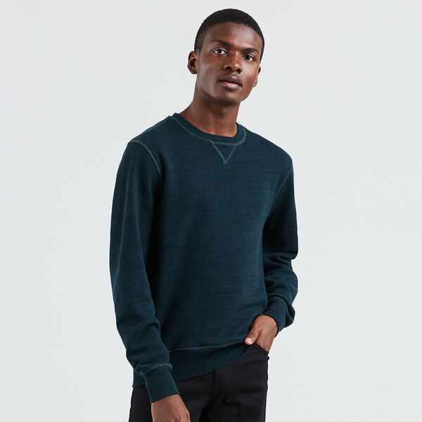 Levi's® Made and Crafted® Sweatshirt