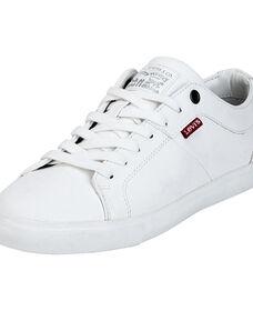 Levi's® Woods Sneakers