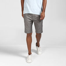 502™ White Tab Regular Tapered Fit Shorts