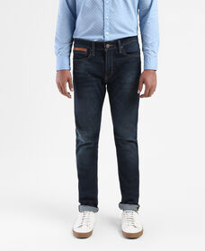 Levi's 512™ Slim Tapered Fit Jeans