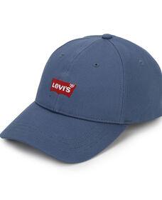 Levi's® Batwing Logo Cap