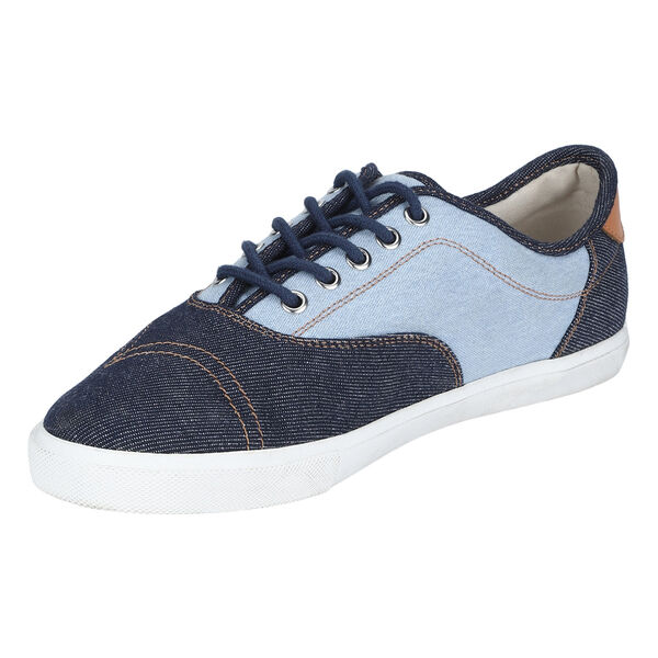 Levi's® Ming Sneakers