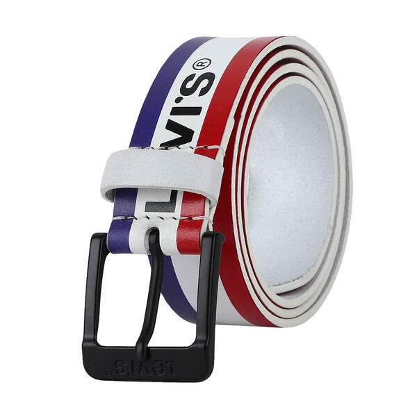Levi's® Sportswear Belt