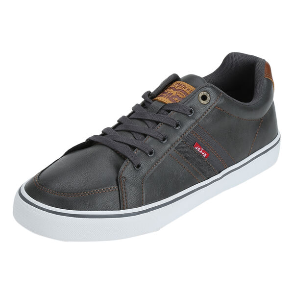 Levi's ® Turner Sneakers