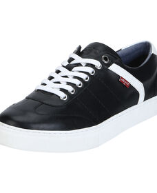 Levi's® Indi Sneakers