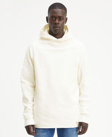 Levi's® Made and Crafted® Unhemmed Hoodie