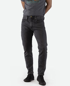 Levi's® x Royal Enfield 512™ Slim Tapered Fit Jeans