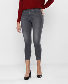 Mile High Super Skinny Jeans