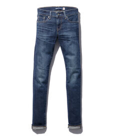 Levi's® Made and Crafted® 711 Skinny Jeans