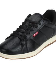 Levi's® Declan Millstone Sneakers
