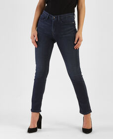 312 Redloop™ Shaping Slim Jeans
