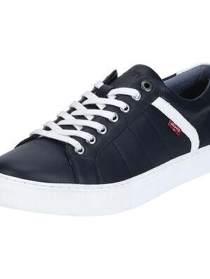 Levi's® Indi Sneakers