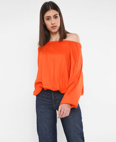 Styled Top