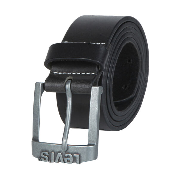 Levi's® Rugged Double Prong Belt