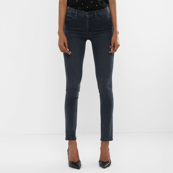 311 Redloop™ Shaping Skinny Jeans