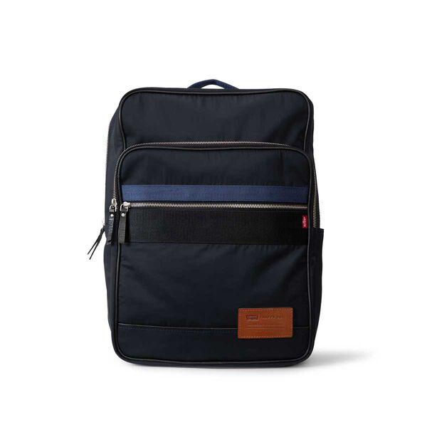 Levi's® X Nappa Dori Backpack