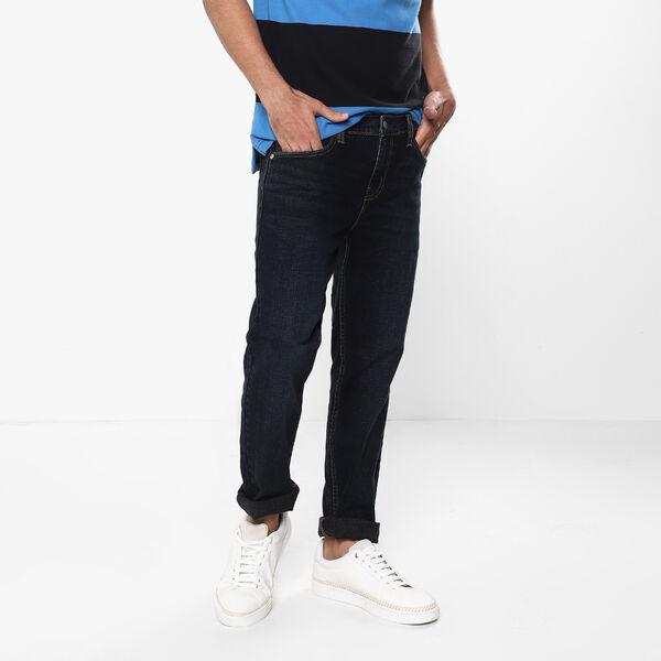 Levi's 511™ Performance Slim Fit Jeans