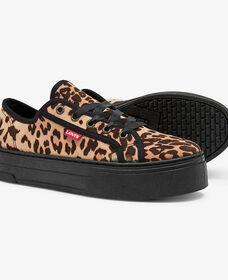 Levi's® Tijuana Sneakers