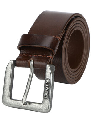 Levi's® Crust Belt