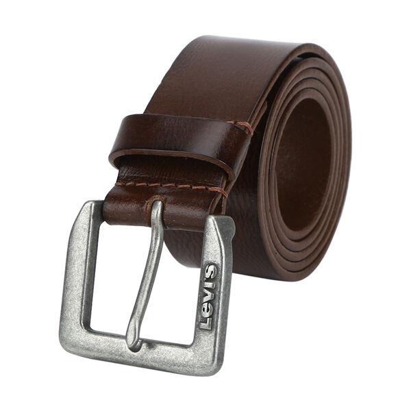 Levi's® Imitate Crust Belt