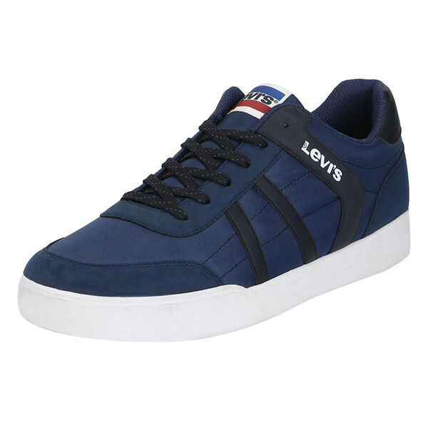Levi's® Wright Sneakers