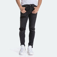 Levi's® Engineered Jeans™ 512™ Slim Tapered Jeans