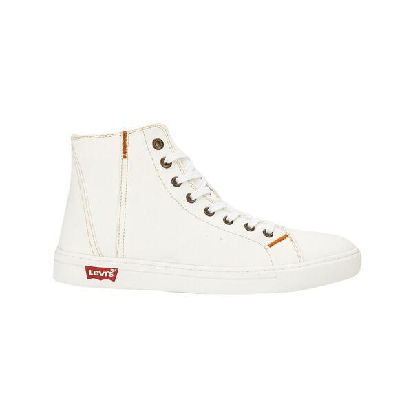 Levi's® Akron Ankle Shoes