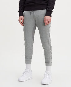 Levi's® Engineered Jeans™ Tapered Logo Joggers