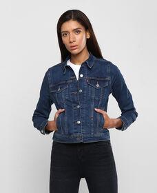 Levi's® Original Trucker Jacket