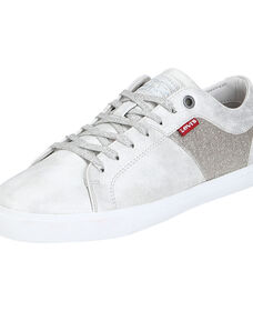 Levi's® Woods Sneakers