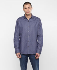RedLoop™ No Pocket Shirt