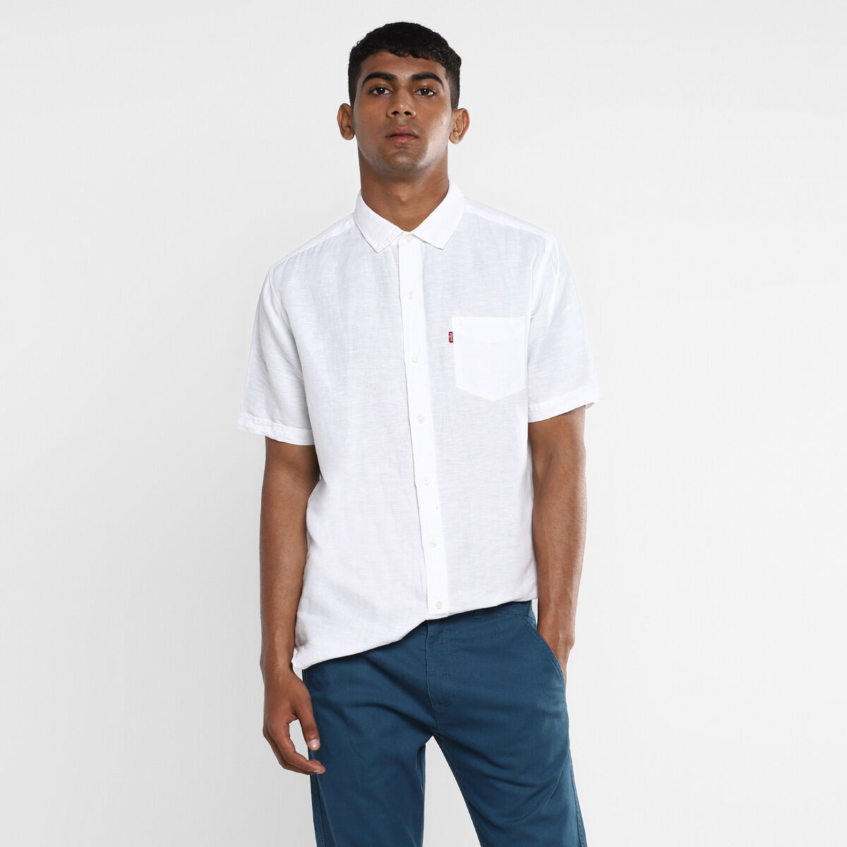 levis india official site