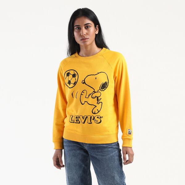 Levi'® Graphic Sweatshirt