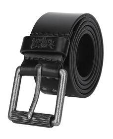 Levi's® Studded Belt