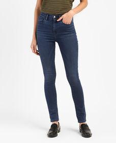 721 Redloop™ High Rise Skinny Jeans