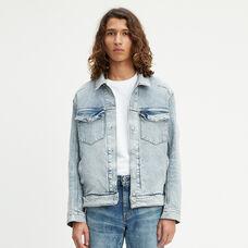 Levi's® Engineered Jeans™ Trucker Jacket