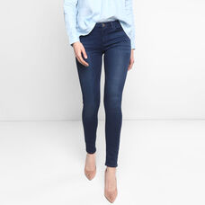310 Redloop™ Shaping Super Skinny Jeans