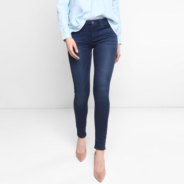 310 Redloop™ Shaping Super Skinny Jeans