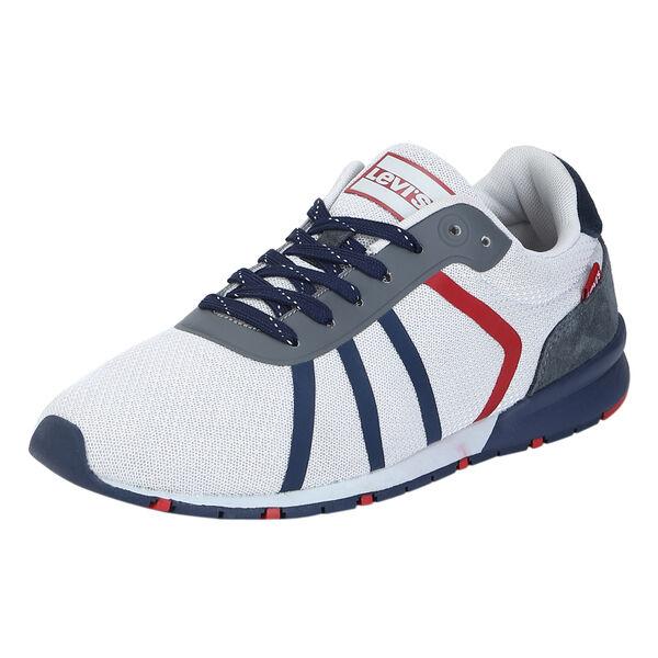 Levi's® Almayer Lite Sneakers