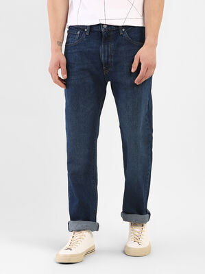 Levi's 551™ Z Straight Fit Jeans