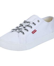 Levi's® Malibu Beach Sneakers