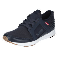 Levi's ® Highland Heather Sneakers