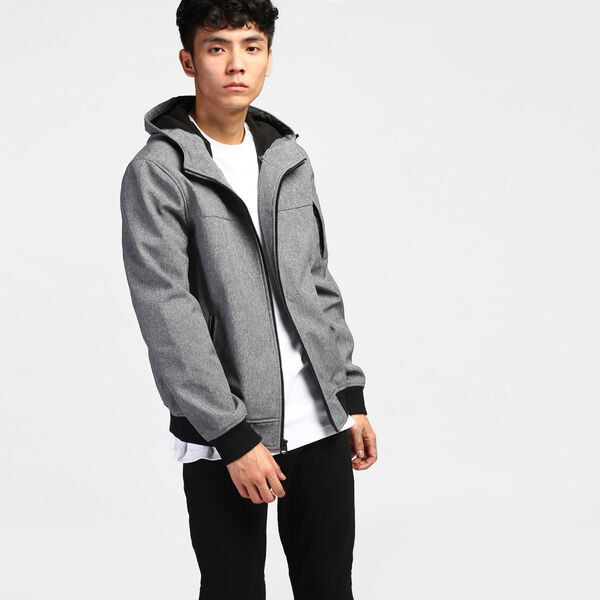 Levi's® Jacket